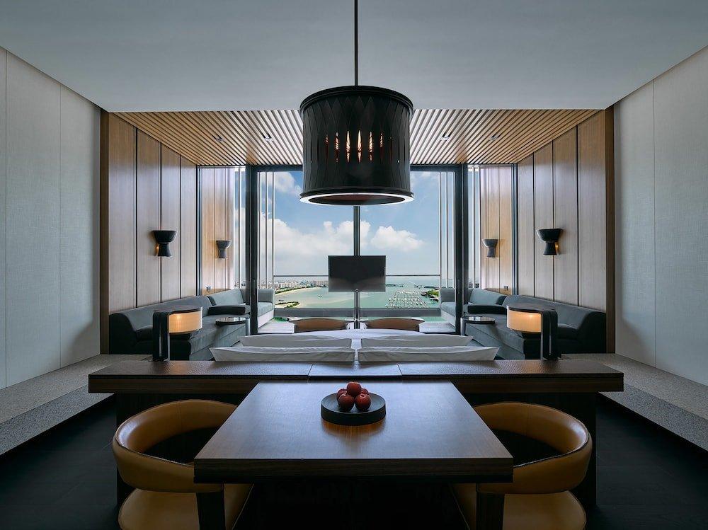 Lohkah Hotel & Spa Image 1
