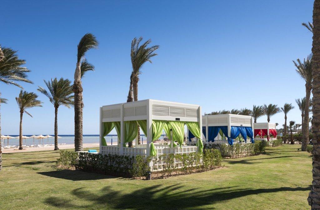 Rixos Premium Seagate Sharm El Sheikh Image 28