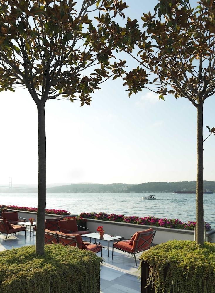 Four Seasons At The Bosphorus Image 6