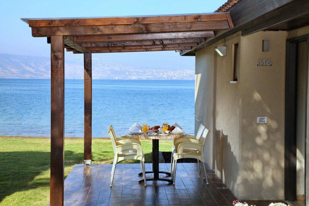 Ein Gev Holiday Resort, Tiberias Image 17