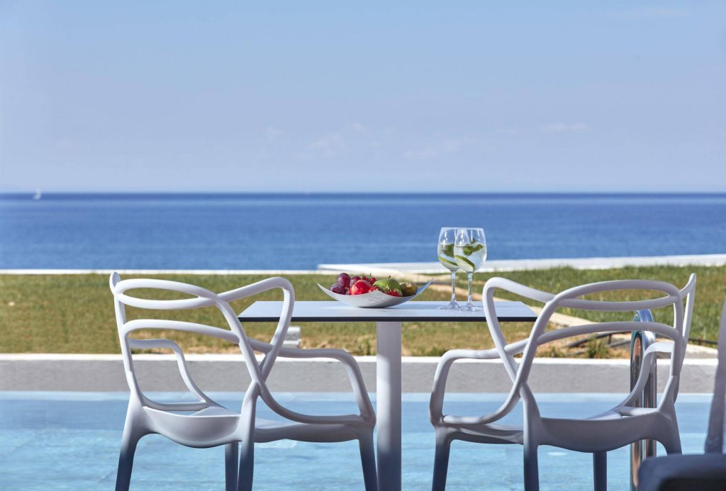 Lesante Blu- The Leading Hotels Of The World Image 27