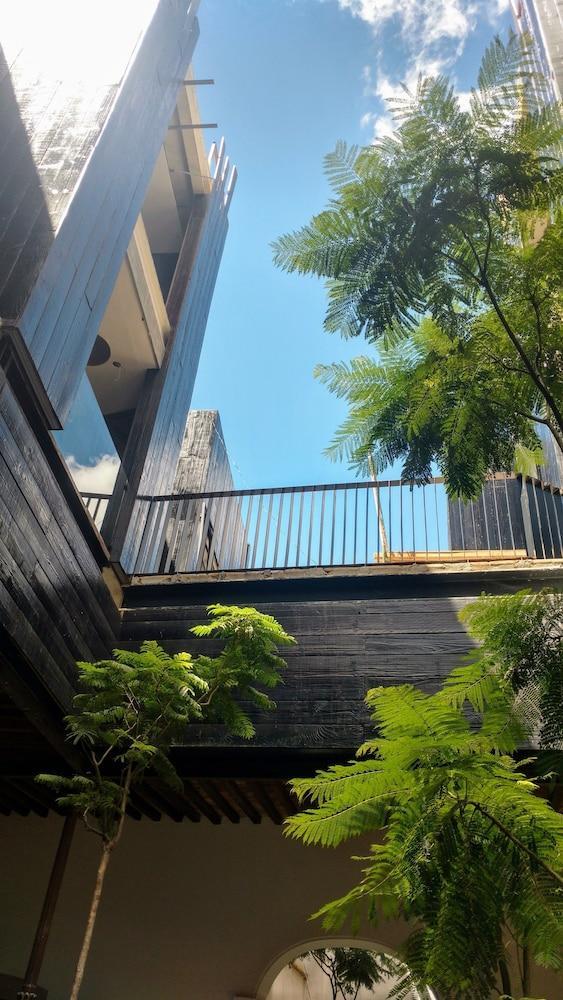 Hotel Emiliano, A Member Of Design Hotel Image 18