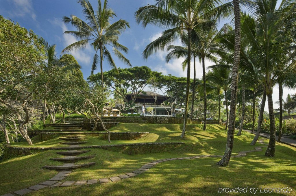 Como Shambhala Estate Image 19