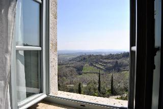 Villa Cicolina, Montepulciano Image 0