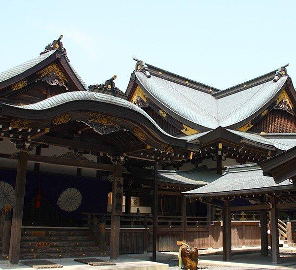 Amanemu Image 8