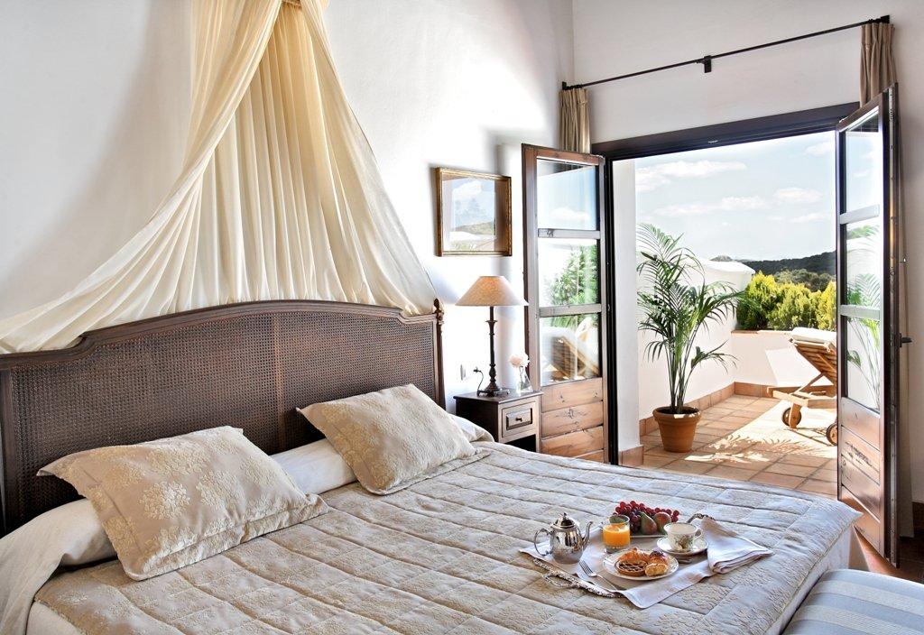 La Bobadilla, A Royal Hideaway Hotel Image 41