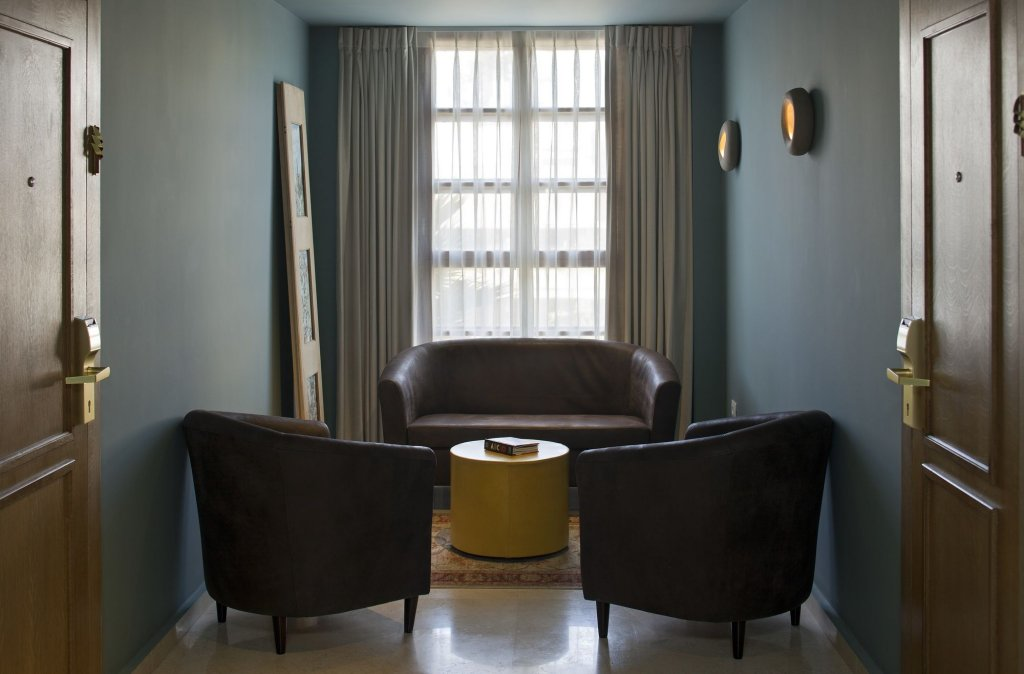 The Rothschild Hotel, Tel Aviv Image 5