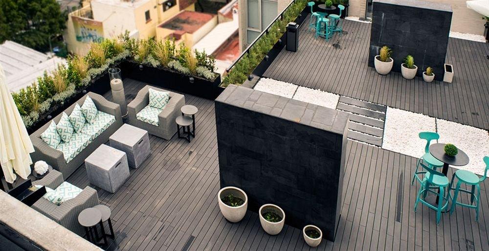 Ar218 Hotel, Mexico City Image 25