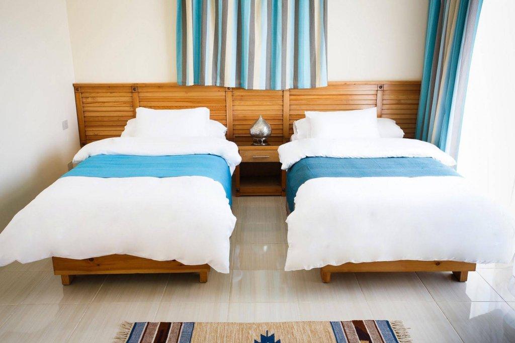 Sheikh Ali Resort, Dahab Image 10