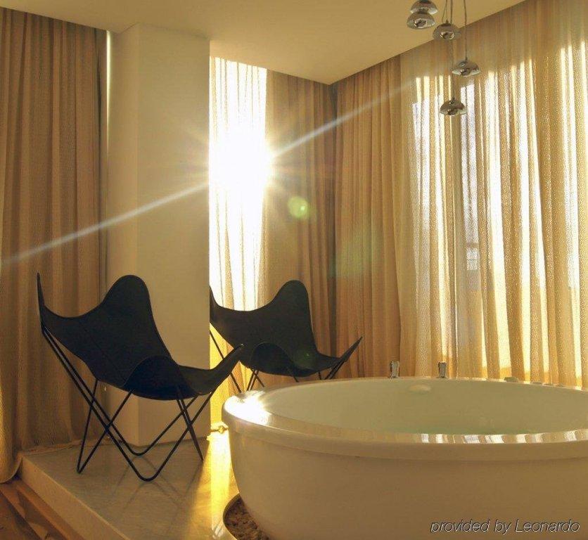 Be Playa Hotel, Playa Del Carmen Image 39