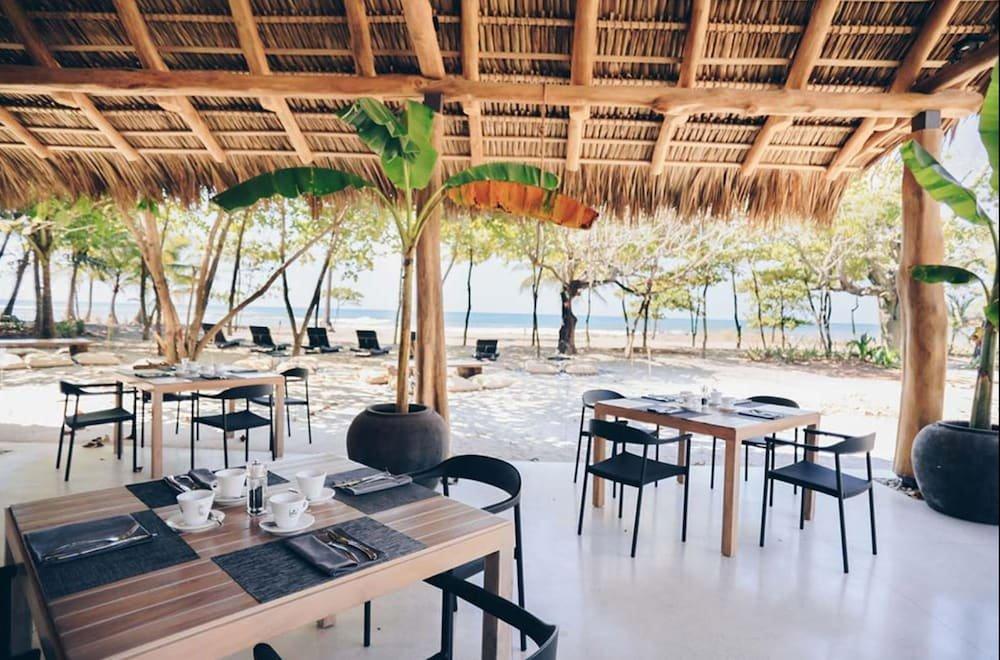 Hotel Nantipa - A Tico Beach Experience Image 14