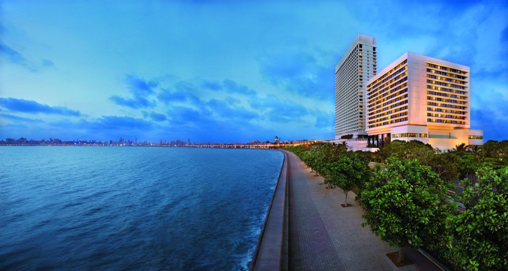 The Oberoi Mumbai Image 20