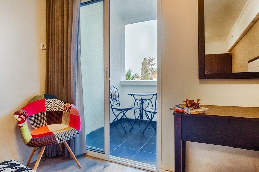 Astoria Galilee Hotel, Tiberias Image 16