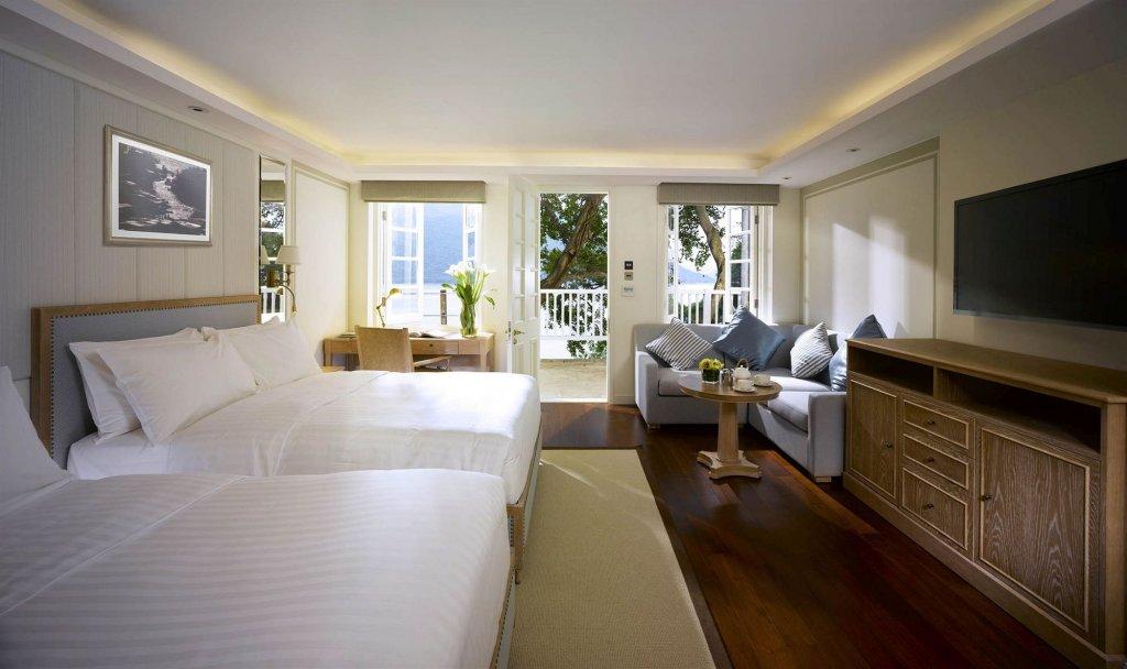 Tai O Heritage Hotel, Hong Kong Image 4