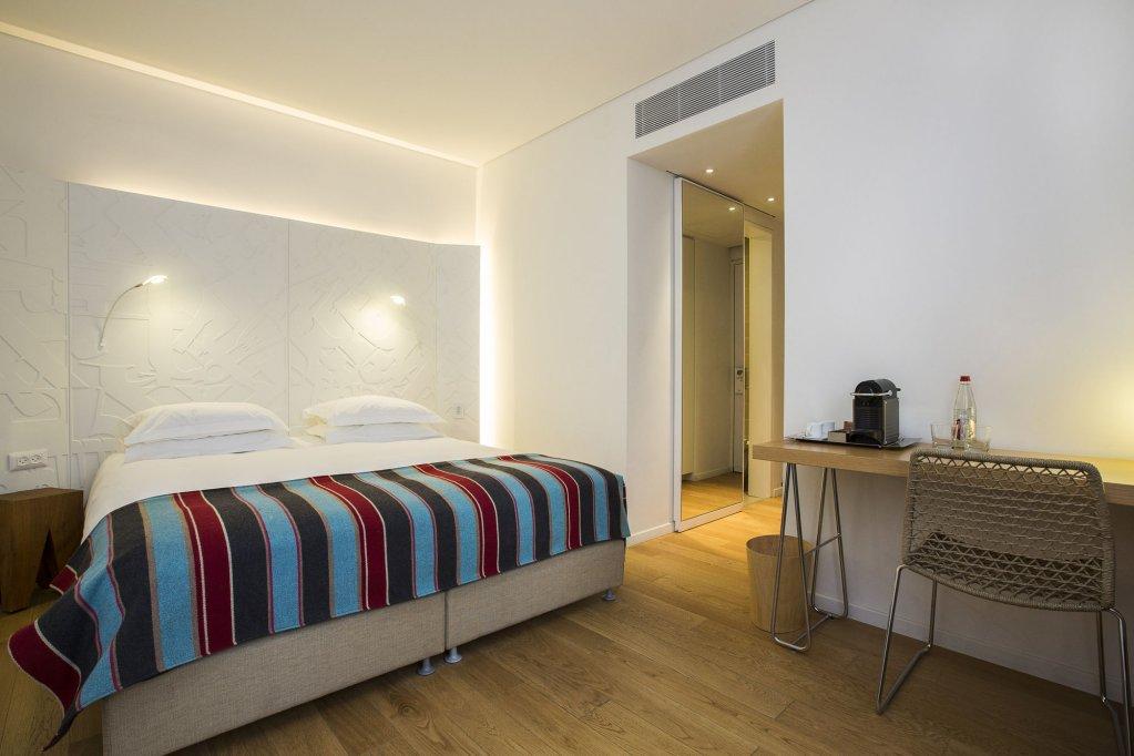 Mendeli Street Hotel, Tel Aviv Image 29