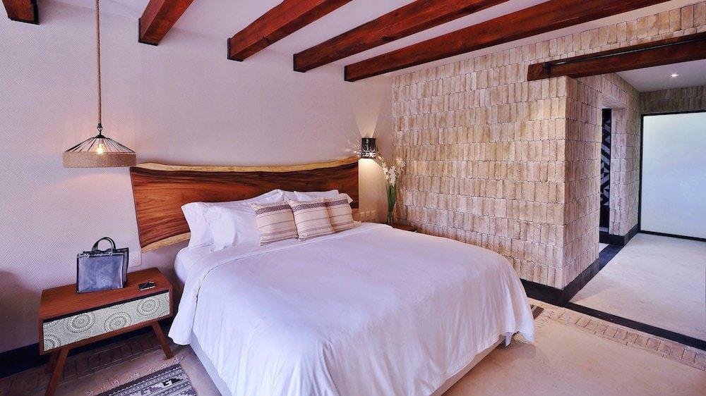 Hotel Amomoxtli,  Tepoztlan Image 7