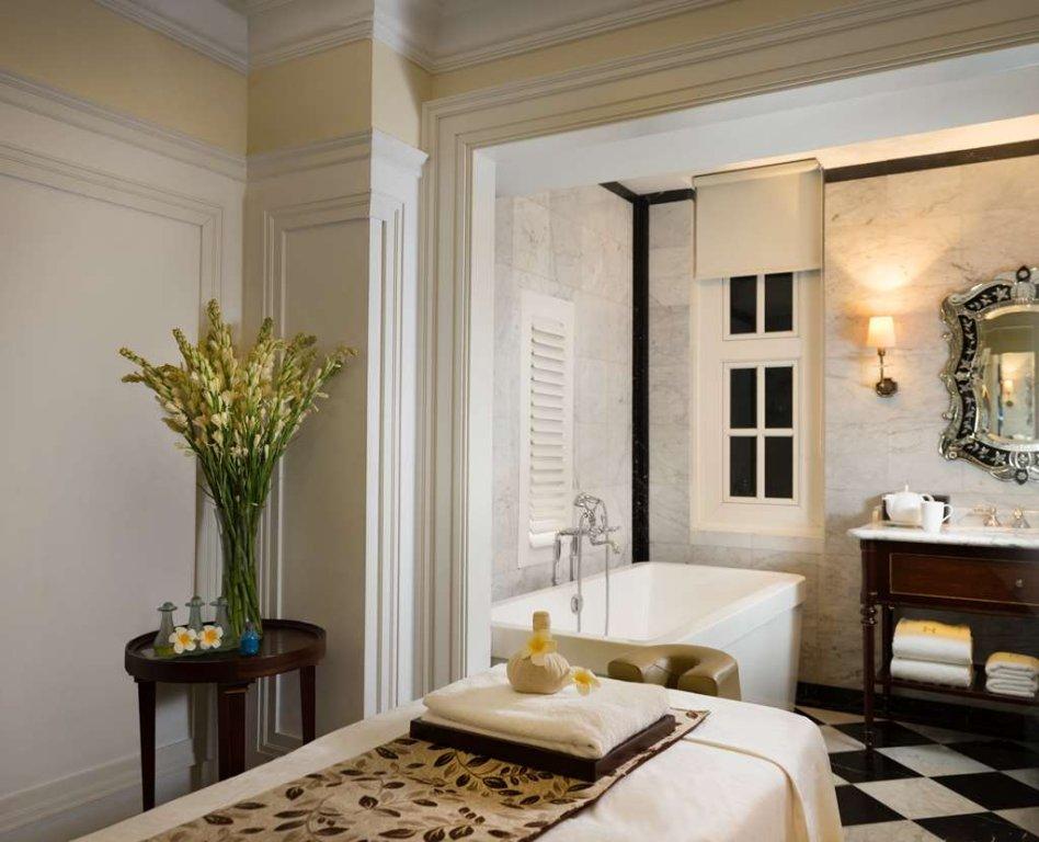 The Hermitage, A Tribute Portfolio Hotel, Jakarta Image 8