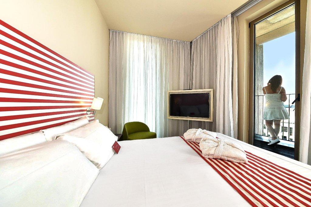 Hotel Glam Milano Image 38