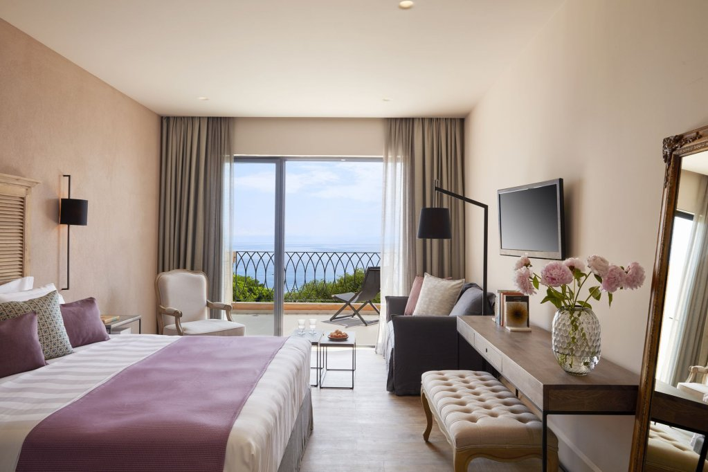 Marbella Nido Suite Hotel & Villas - Adults Only Image 6