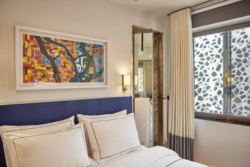 Manna Boutique Hotel, Istanbul Image 46