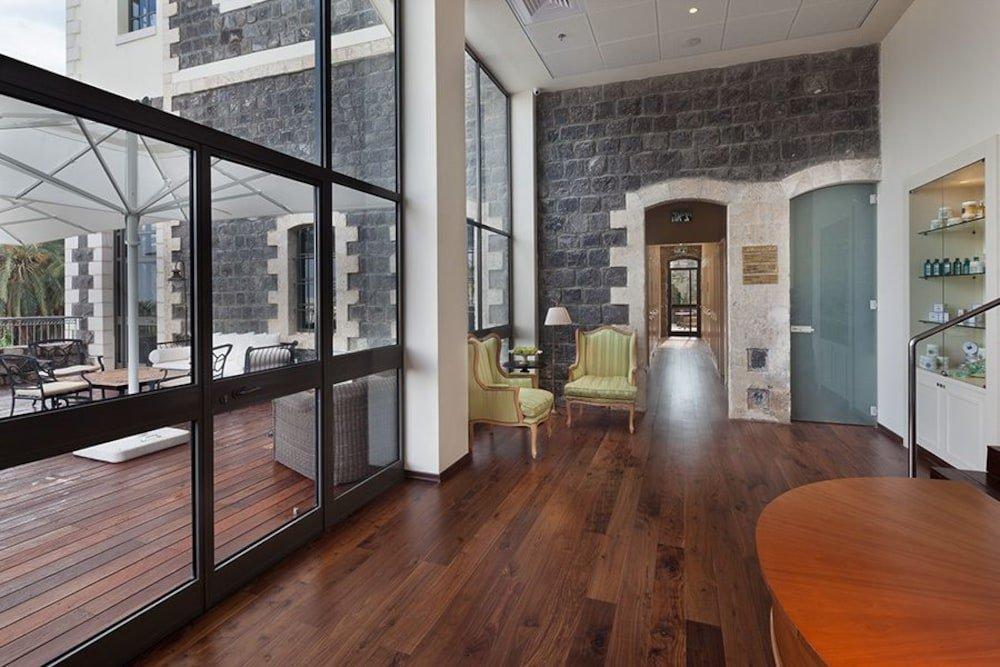 The Scots Hotel, Tiberias Image 29