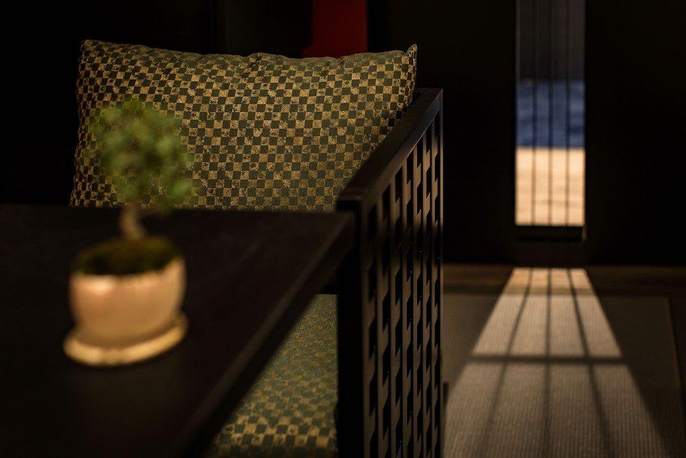 Hotel Resol Trinity Kyoto Image 23