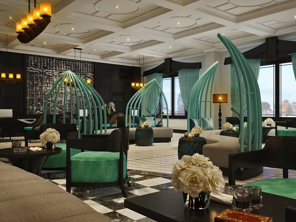 Anio Boutique Hotel Hoi An Image 1