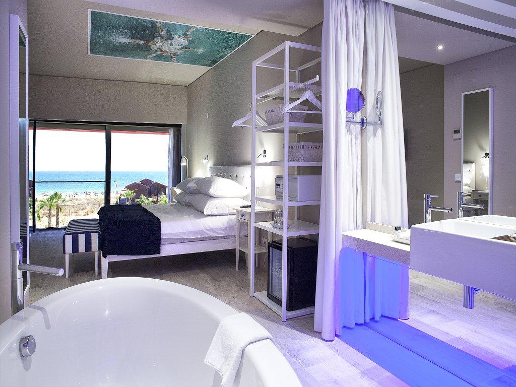 Pestana Alvor South Beach All-suite Hotel Image 1