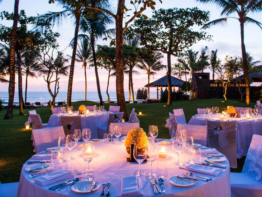 The Legian, Bali Image 3