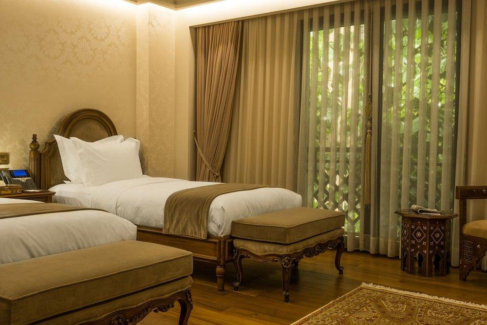 Ajwa Hotel Sultanahmet Image 37
