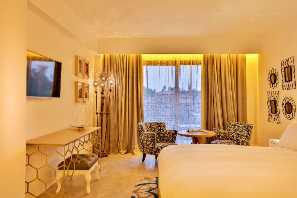 2ciels Boutique Hotel & Spa, Marrakesh Image 40