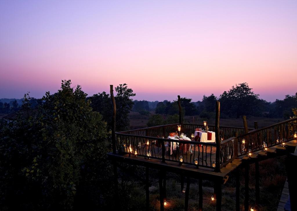 Samode Safari Lodge Image 6