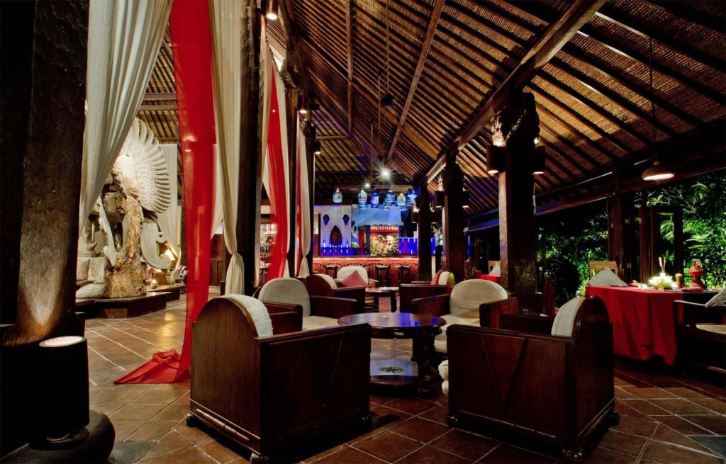 Tugu Bali Image 8