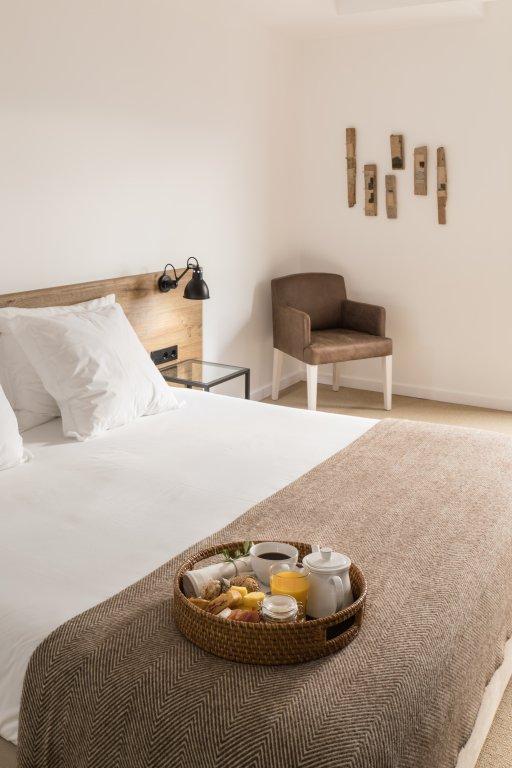Lamego Hotel & Life, Lamego Image 1