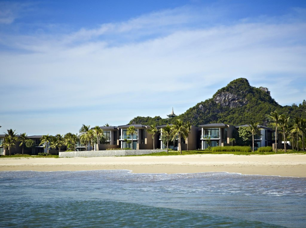 Hyatt Regency Danang Resort And Spa Image 40