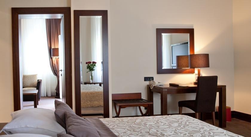 Villa Orsula Image 22