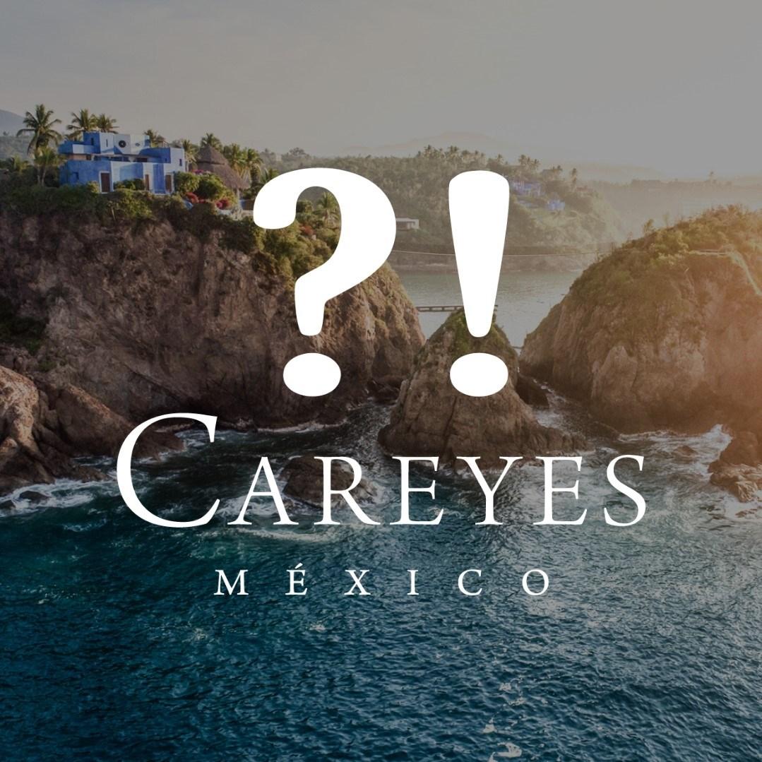 Careyes Resort, Costa Careyes Image 4