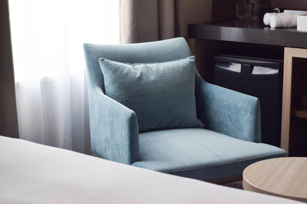 Nohga Hotel Ueno Tokyo Image 5