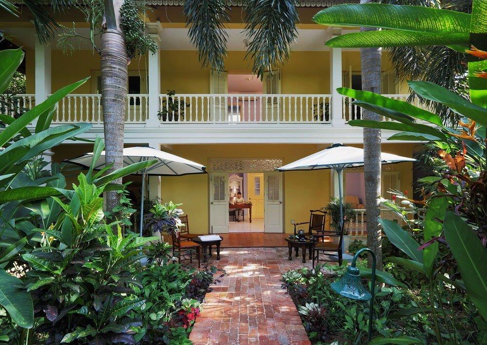 La Veranda Resort Phu Quoc - Mgallery Image 9