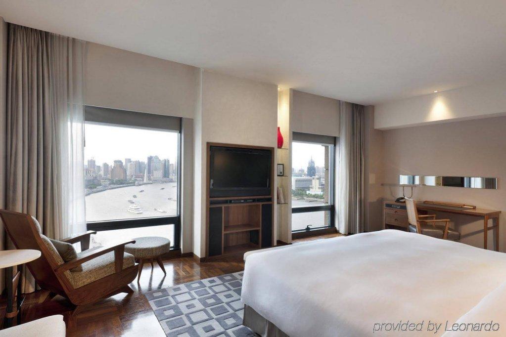 Les Suites Orient, Bund Shanghai Image 14