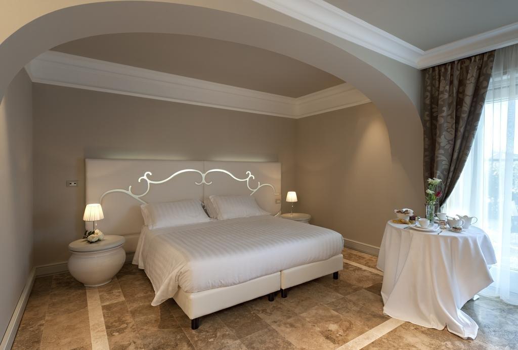 Villa Neri Resort & Spa, Catania Image 41