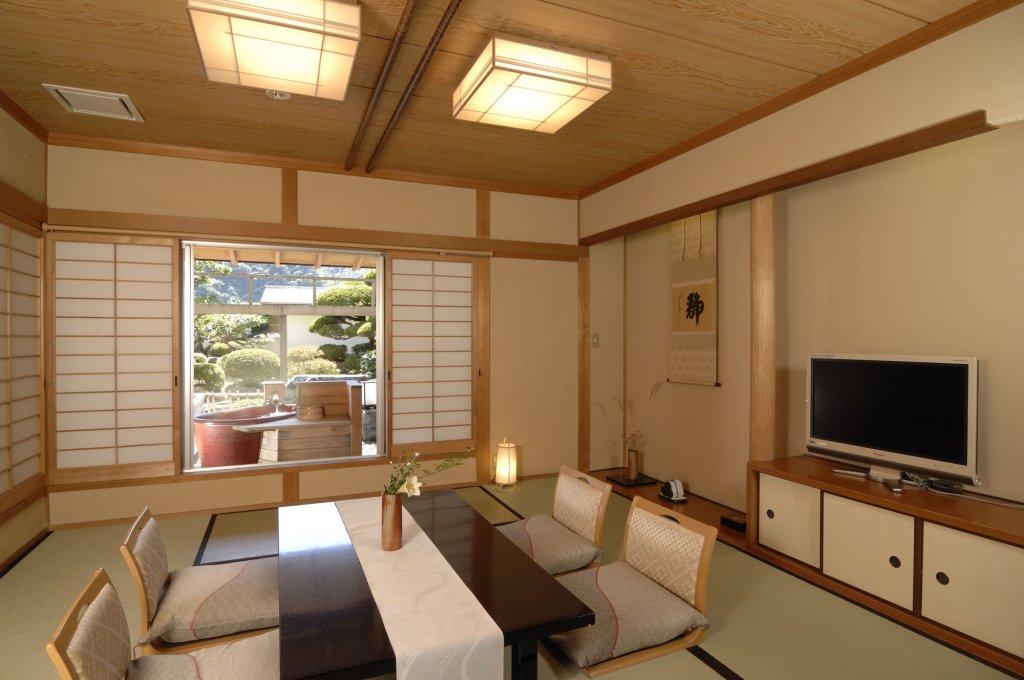 Kifu No Sato Image 3