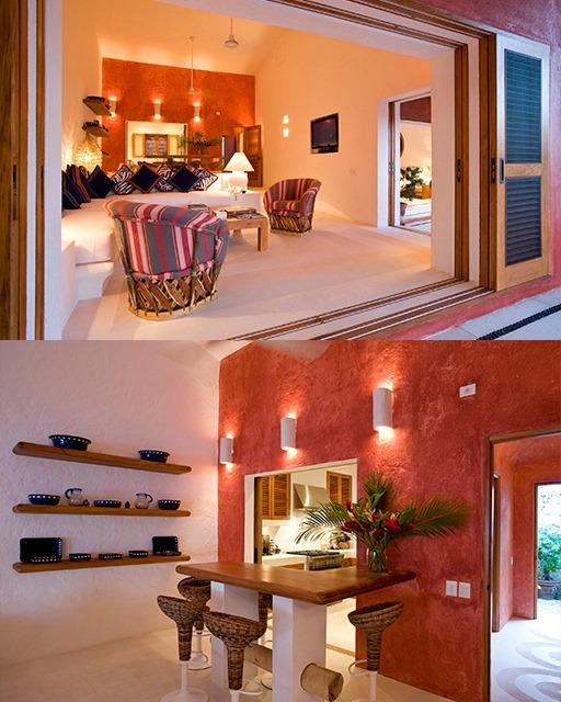 Careyes Resort, Costa Careyes Image 3