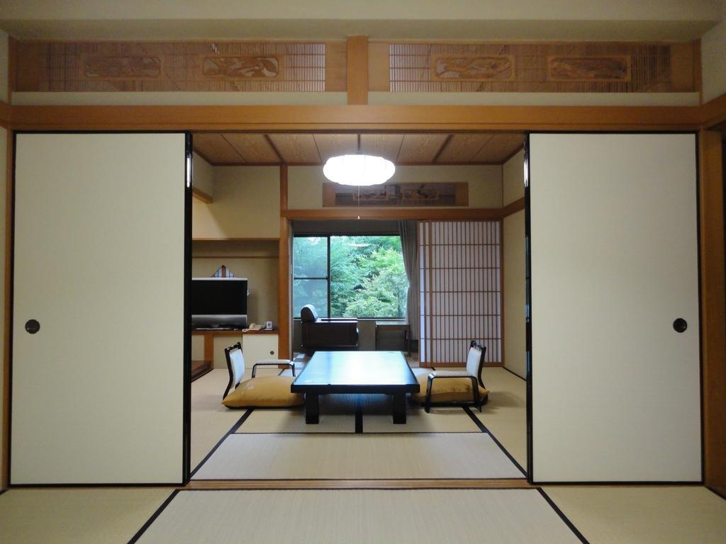 Takumino Yado Yoshimatsu Image 2