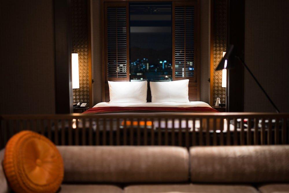 Oriental Hotel Image 43