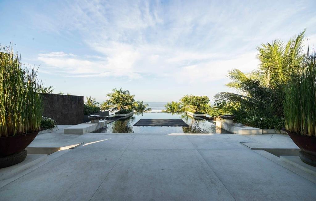 Soori Bali Villa Image 7