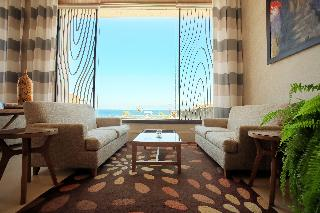 Grand Tala Bay Resort Aqaba Image 3