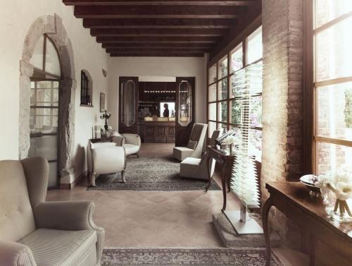 Villa Arcadio Hotel & Resort, Salò Image 1