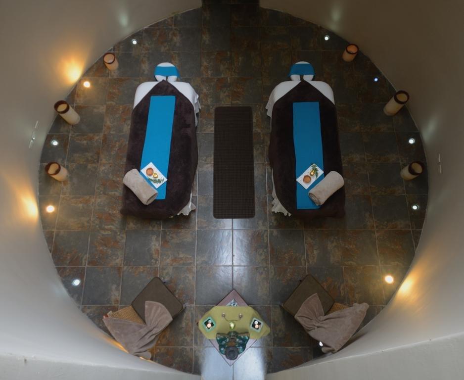 El Silencio Lodge & Spa Image 14