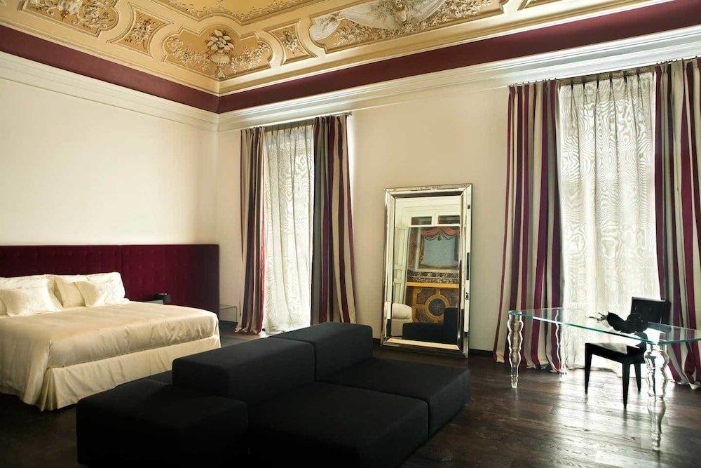 Romano House, Catania Image 17